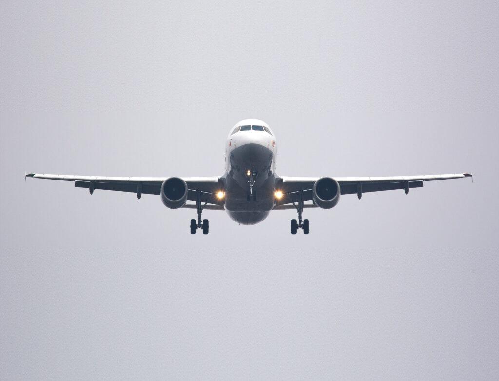 importaciones-internacionales-aereo