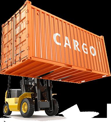 empresa-de-importacion-contenedor