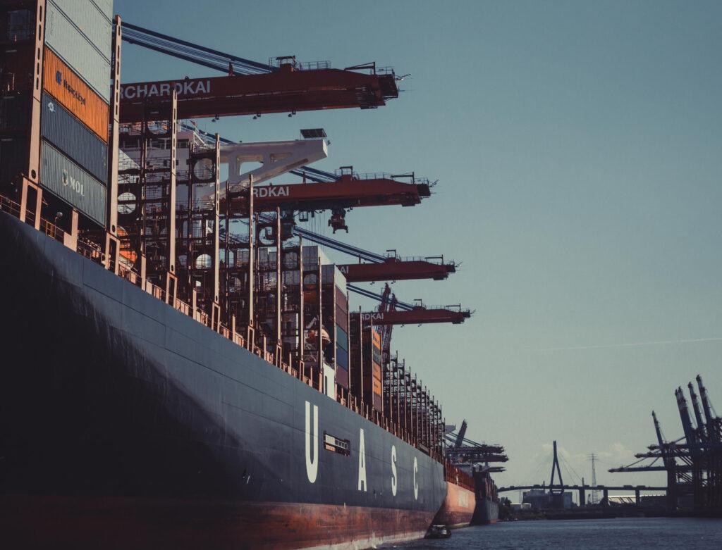 importaciones-internacionales-maritimo