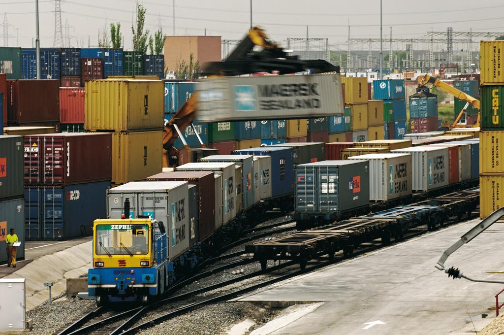 importaciones-internacionales-tren