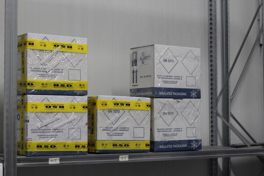 empresas-de-logistica-y-distribucion-control-de-temperaturas
