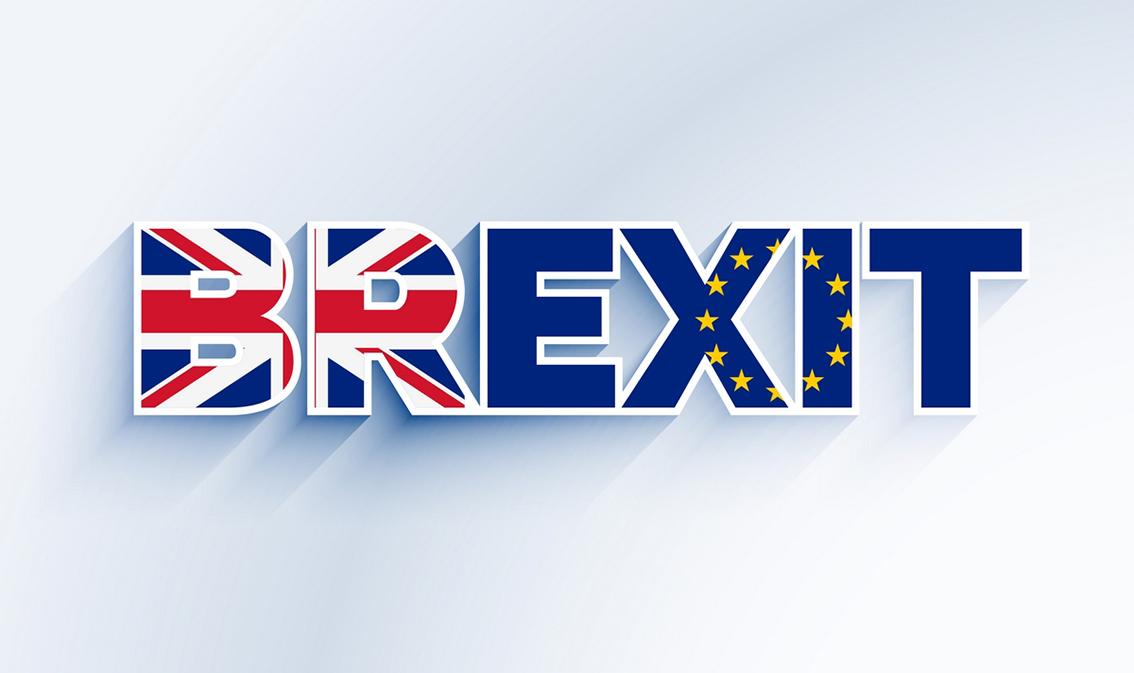 brexit-bsdpharmalog