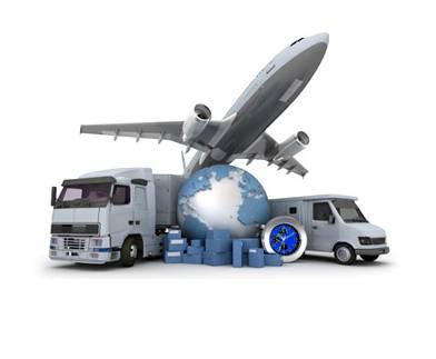 empresa-de-importacion-medios-de-transporte.jpg