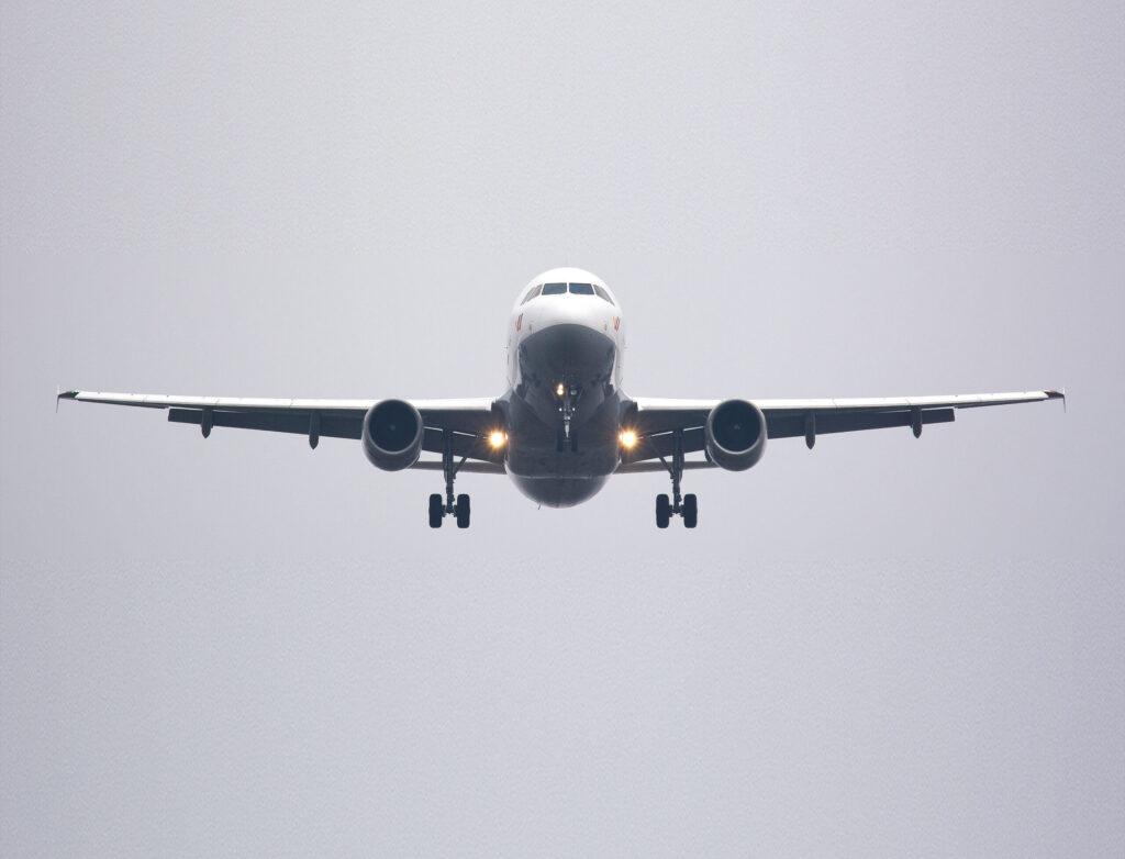 importar-desde-estados-unidos-aereo