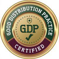 GDP-certificado
