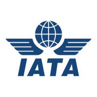 Iata_official_logo